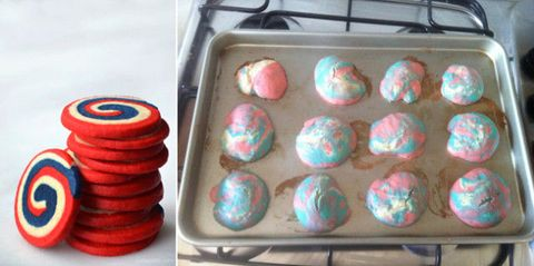 pinterest-fail-independence-day-4th-of-july-icebox-swirl-cookies-640x319