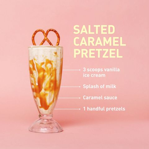 delish-milkshakes-new-salty