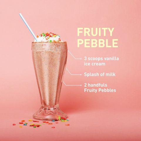 delish-milkshakes-new-fruity