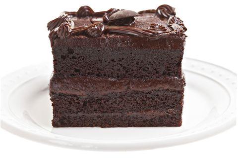 Sweetness, Food, Cuisine, Cake, Ingredient, Dessert, Baked goods, Dish, Chocolate cake, Chocolate,