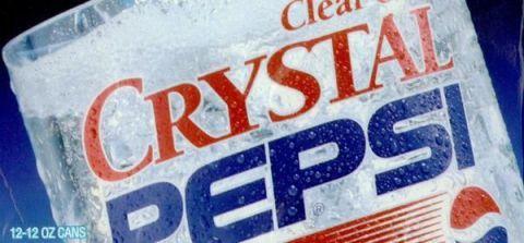 Font, Electric blue, Brand, Label,