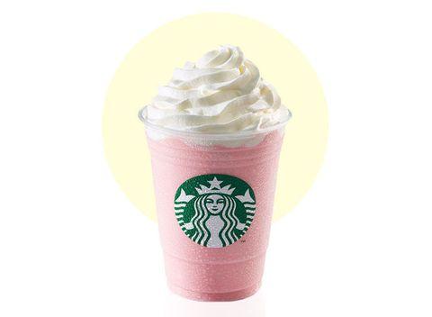 The Definitive Ranking Of Starbucks Classic Frappuccino Flavors