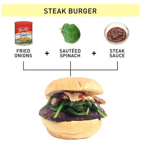 del-burgers-15