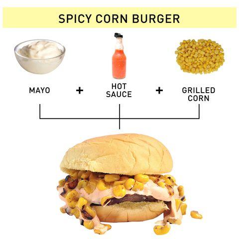 del-burgers-20