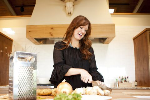 Things You Didn T Know About Ree Drummond