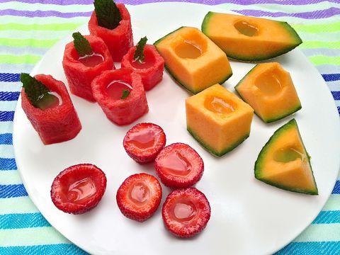 fruit-shot-glasses-group