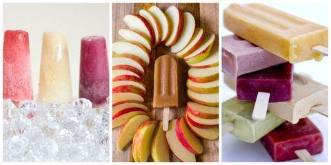 Sweetness, Food, Cuisine, Confectionery, Dessert, Candy, Ingredient, Finger food, Snack, Junk food,
