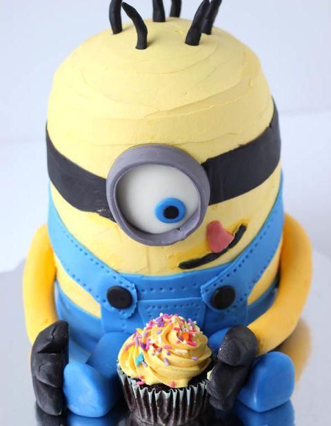 minion-cake_31