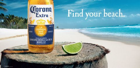 5 Beers You Should Drink Instead Of Corona