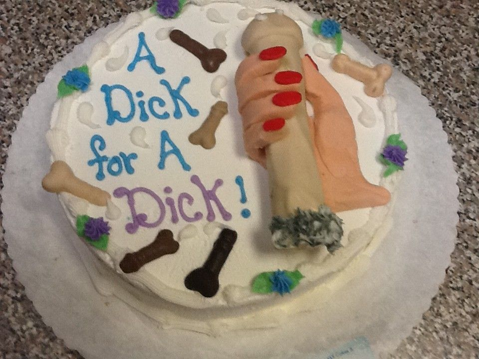Marvelous Best Erotic Cakes For Bachelorette Parties Delish Com Funny Birthday Cards Online Alyptdamsfinfo