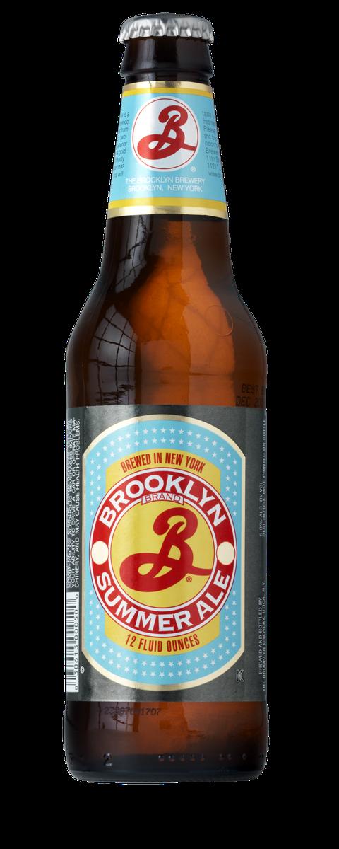 นี้ classic warm-weather beer strikes a balance of malt, citrus, and floral flavors. It was made for lazy sunny days.