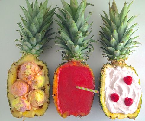 delish-pineapple-bowl-6
