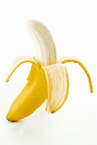 Yellow, Fruit, Produce, Banana family, Petal, Flowering plant, Banana, Natural foods, Peel, Cooking plantain,