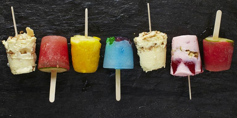 9 dixie cup popsicle recipes how to make popsicles in paper cups