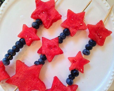 star-watermelon