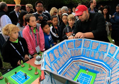 Things You Dont Know About Duff Goldman