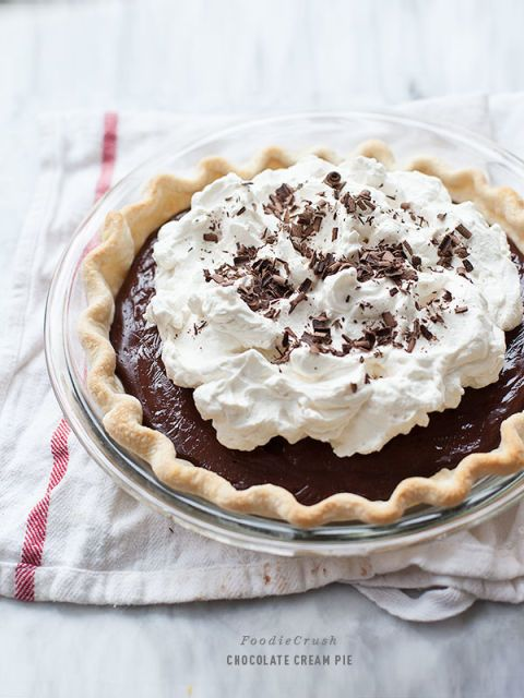 Cuisine, Food, Sweetness, Ingredient, Dessert, Baked goods, White, Dish, Dairy, Whipped cream,