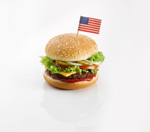 Food, Cuisine, Sandwich, Finger food, Produce, Vegetable, Ingredient, Baked goods, Bun, Dish,