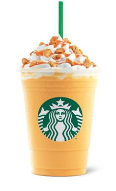 The Most Amazing Starbucks Drinks Around the World recommend