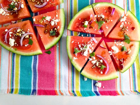 savory-watermelon-pizza-delish