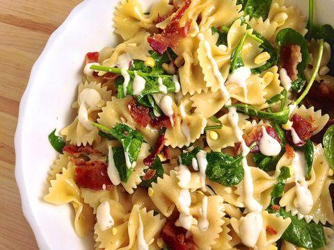 Best Memorial Day Food Ideas Amp Recipes Bbq Menu For