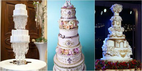 Food, Cake, Cuisine, Sweetness, Dessert, Baked goods, Ingredient, Cake decorating, Purple, Serveware,