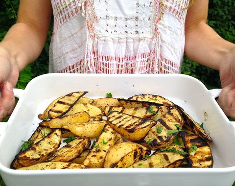 delish-grilled-potatoes