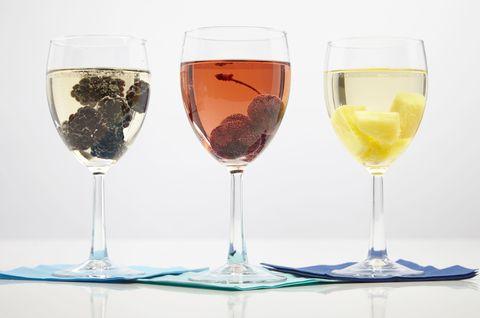 Best Way To Chill Wine