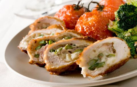 Food, Cuisine, Ingredient, Leaf vegetable, Dish, Recipe, Produce, Plate, Finger food, Garnish,
