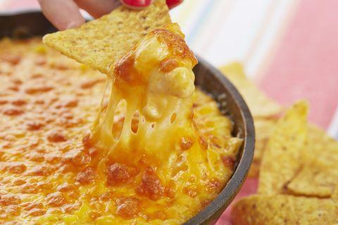delish-baked-corn-dip