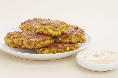 delish-corn-fritters