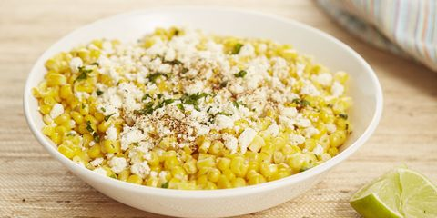 delish-mexican-corn-salad
