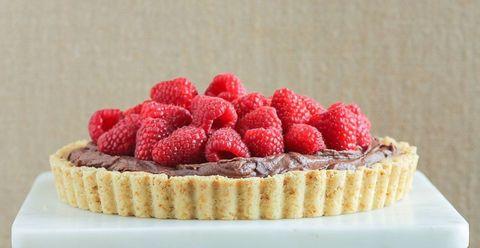 delish-raspberry-tart-4