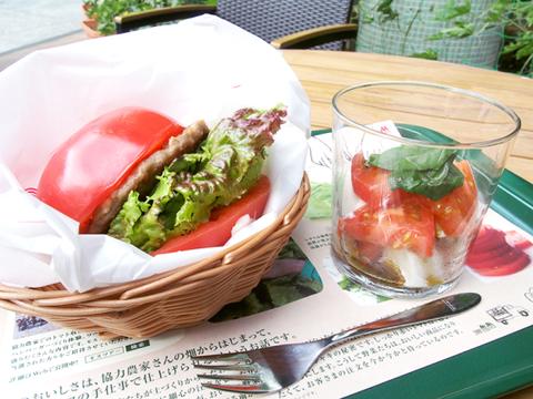 Food, Cuisine, Ingredient, Leaf vegetable, Dish, Finger food, Produce, Meal, Tableware, Vegetable,