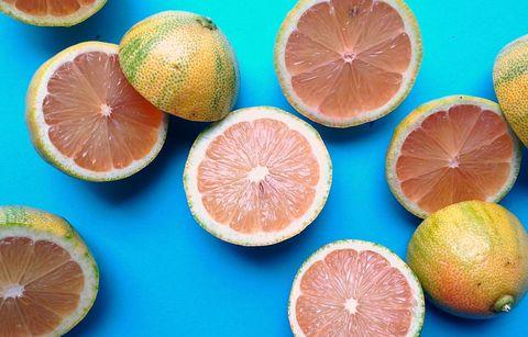 delish-pink-lemons