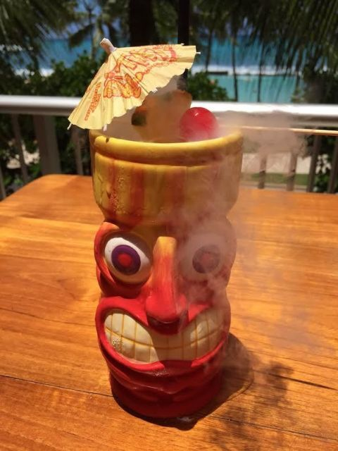 The Coolest Tiki Cocktails in Every State -