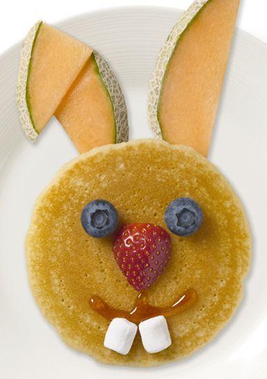 Orange, Ingredient, Dessert, Dish, Recipe, Sweetness, Button, Craft, Culinary art, Fruit,