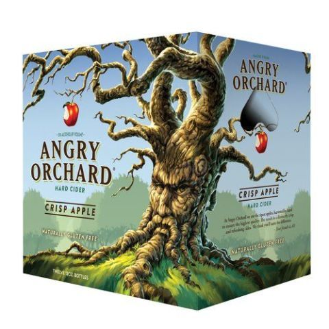 Produce, Illustration, Fruit, Mythical creature, Root, Label, Graphics, Fictional character,