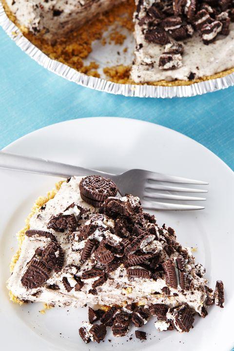 no-bake-cheesecakes-delish