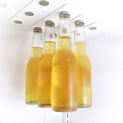 Liquid, Fluid, Drinkware, Yellow, Bottle, Drink, Ingredient, Amber, Tableware, Glass bottle,