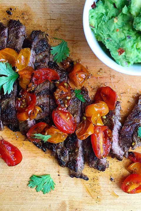 40 Easy Grilled Dinners Simple Ideas For Dinner On The Grill