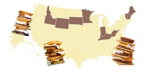 Finger food, World, Cuisine, Sandwich, Beige, Ingredient, Junk food, Snack, Breakfast, Dish,