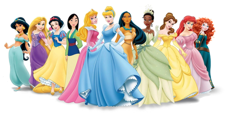 Yellow, Style, Formal wear, Animation, Cartoon, Gown, Costume, Costume design, One-piece garment, Illustration,
