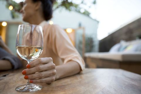 Drinkware, Glass, Stemware, Barware, Tableware, Drink, Wine glass, Table, Alcohol, Champagne stemware,