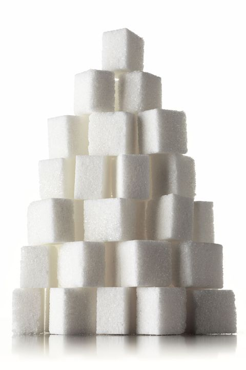 Grey, Beige, Cylinder, Toy block, Silver, Paper, Chemical compound,