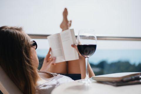 Glass, Stemware, Wine glass, Drinkware, Drink, Dessert wine, Red wine, Barware, Tableware, Champagne stemware,