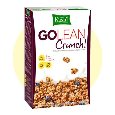 Ingredient, Logo, Breakfast, Breakfast cereal, Packaging and labeling, Produce, Cereal, Dried fruit, Vegetarian food, Nuts & seeds,