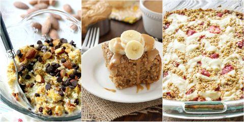 Food, Cuisine, Serveware, Ingredient, Dessert, Dishware, Tableware, Dish, Baked goods, Recipe,