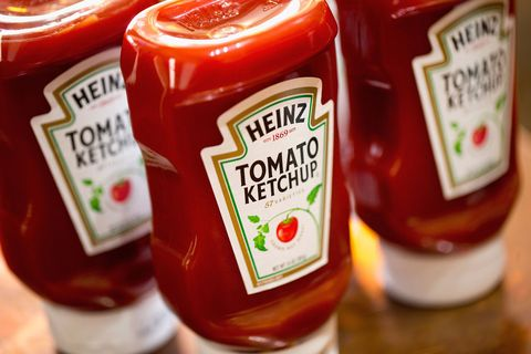Ketchup, Food, Ingredient, Sauces, Produce, Condiment, Tomato sauce, Natural foods, Vegetable, Spice,