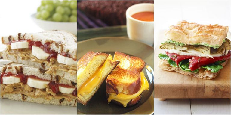 14 best vegetarian sandwiches recipes for easy vegetarian sandwich these recipesvegetarian twists on classics plus some fresh new favoriteswill keep you satisfied all day long plus try our best ideas for homemade veggie forumfinder Gallery